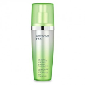 PRO Intensive Treatment 10x